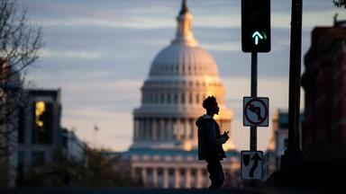 Washington Week full episode for July 24, 2020