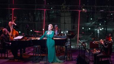 The Set List: Joyce DiDonato's Songplay: Preview