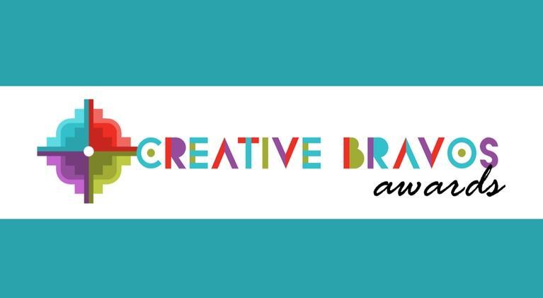 Creative Bravos Awards: Creative Bravos Awards