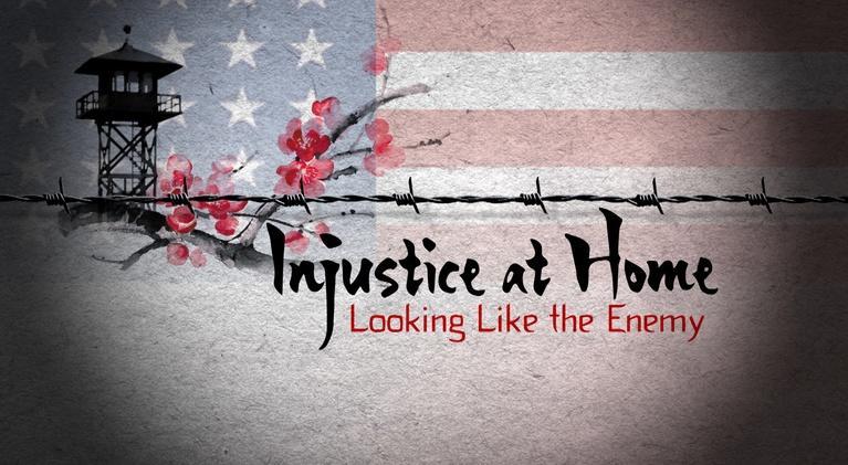 KSPS Documentaries: Injustice at Home