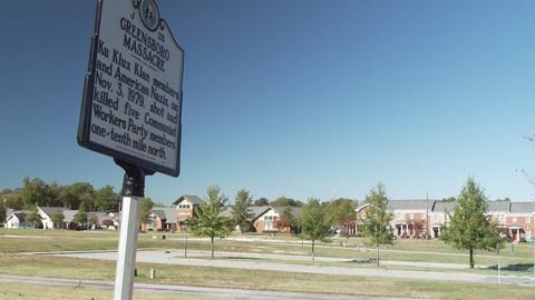 S38 E4: Greensboro: A Requiem Community Reading