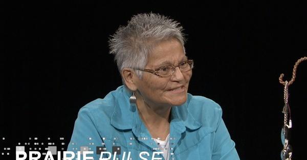 Prairie Pulse 1306: Nelda Schrupp, Reina del Cid | Season 13 Episode