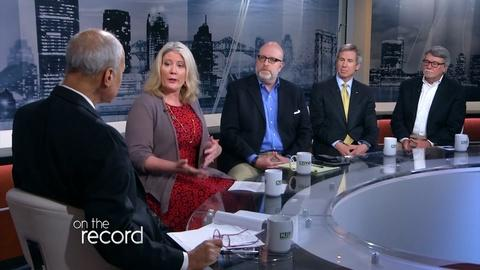 S2017 E8: 2017 Gov. Race: The Analysts