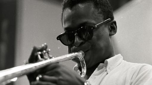 American Masters : Miles Davis: Birth of the Cool