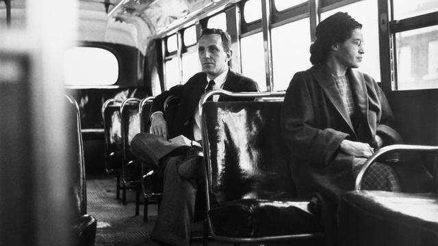 Awakenings (1954-1956) | Promo