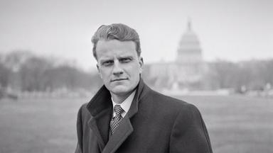 Chapter 1 | Billy Graham
