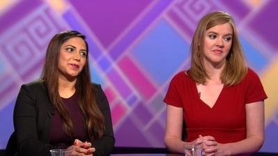 TTC Extra: Diversity in Television