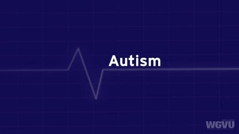 Family Health Matters: Autism #1804