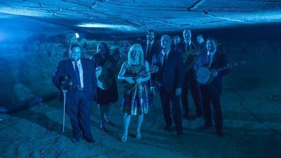 Bluegrass Underground | Episode 12