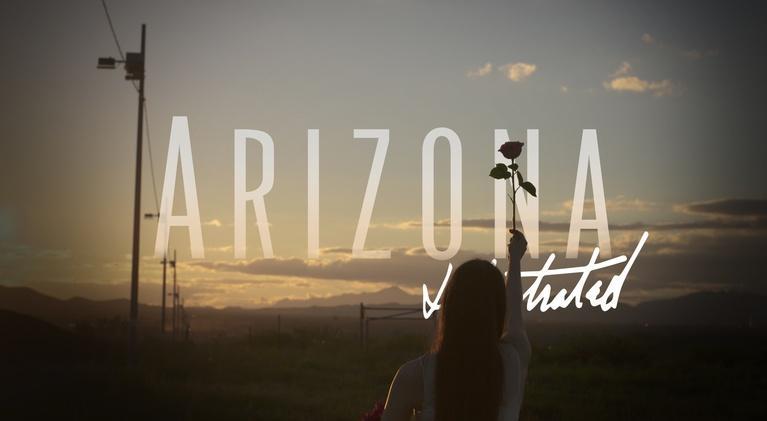 Arizona Illustrated: August 11, 2019