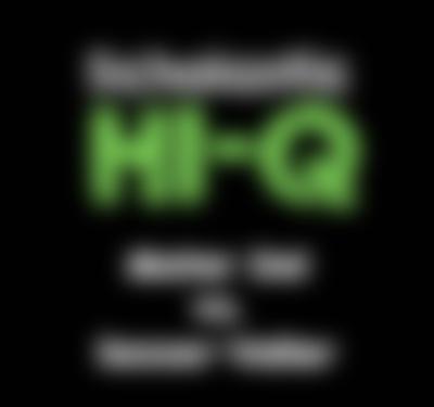 Scholastic Hi-Q