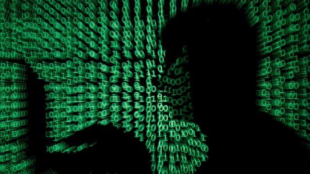 International community looks to halt ransomware attacks