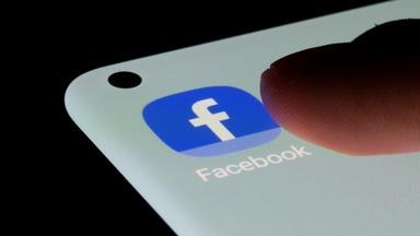 What caused the Facebook outage and how it affected users
