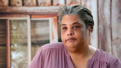 """American Masters -- Roxane Gay and others on racist """"Little House"""" depictions"""