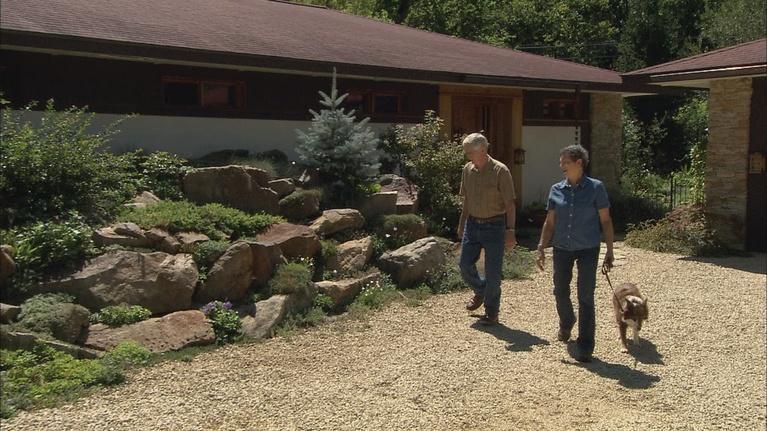 The Wisconsin Gardener: Problem Solvers