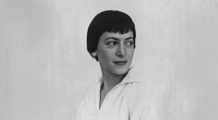 American Masters: Worlds of Ursula K. Le Guin