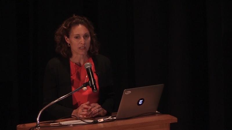 Nursing Program Transfer Agreement; Emily Bazelon