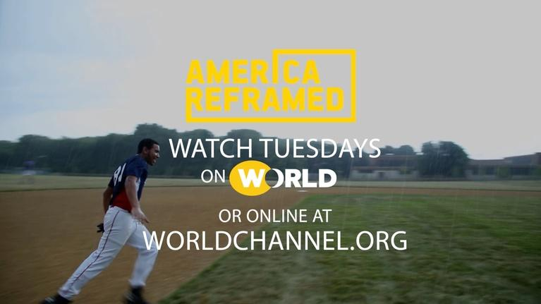 America ReFramed: America ReFramed | Season 7 | Trailer