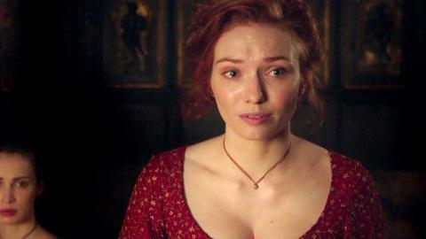 Best Scenes: Demelza's Song