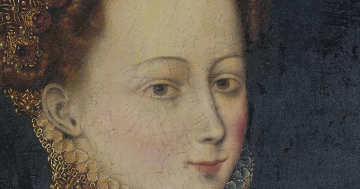 mary queen of scots vs. elizabeth i essay See royal rivals queen elizabeth i and queen mary i on biographycom.
