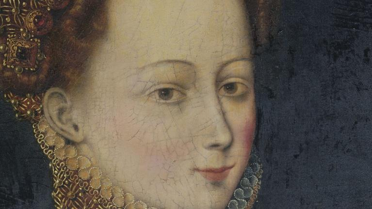 Queen Elizabeth's Secret Agents: Mary Queen of Scots is Executed