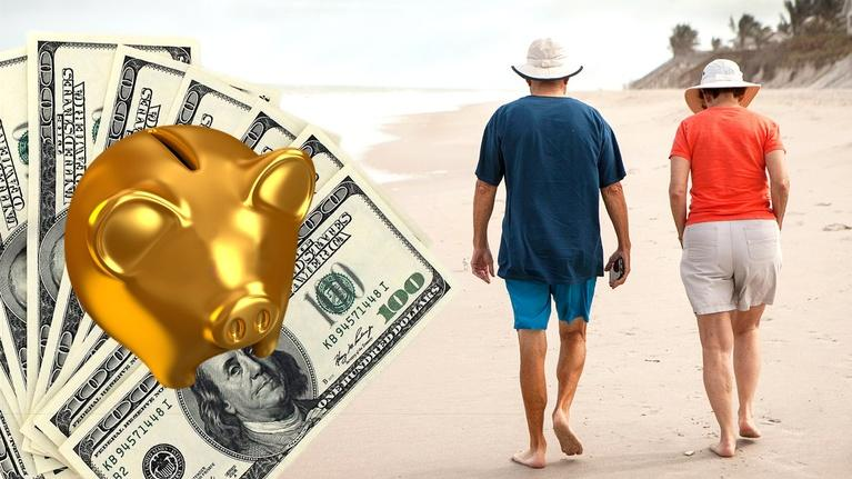 Insights on PBS Hawaiʻ'i: Are You Ready to Retire?