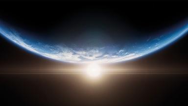 NOVA Universe Revealed: Alien Worlds Preview