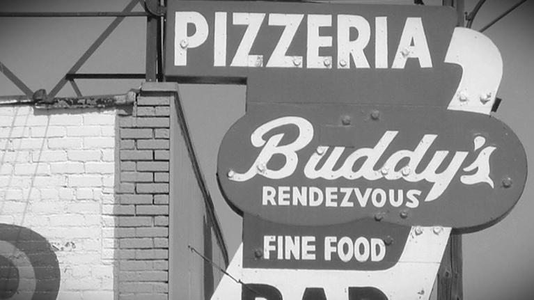One Detroit: Buddy's Pizza