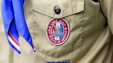 Can the Boy Scouts survive a flood of sexual abuse claims?