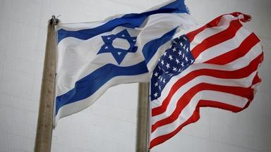 Antisemitic attacks spread like 'wildfire' in the US