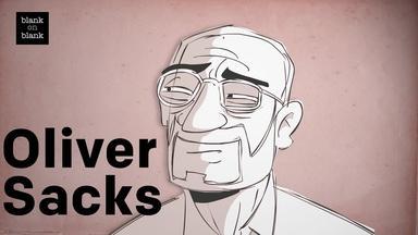 Oliver Sacks on Ripe Bananas