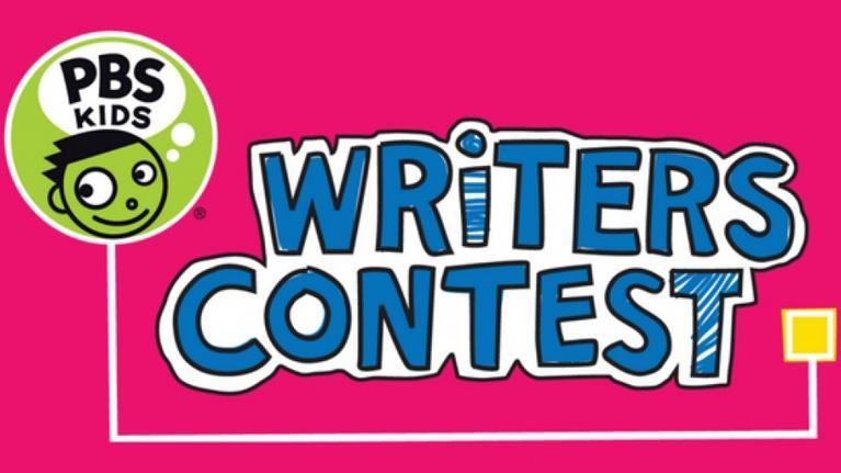 GPB Originals: GPB's PBS Kids Young Writers Contest