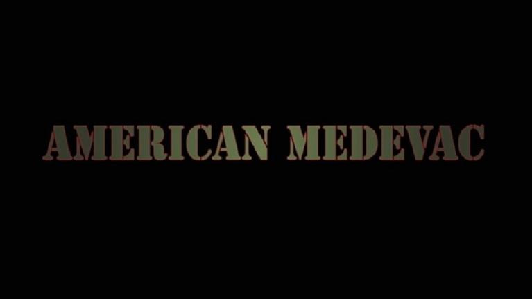 CPTV Documentaries: American Medevac