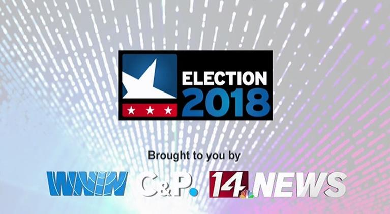 Elections: Election 2018