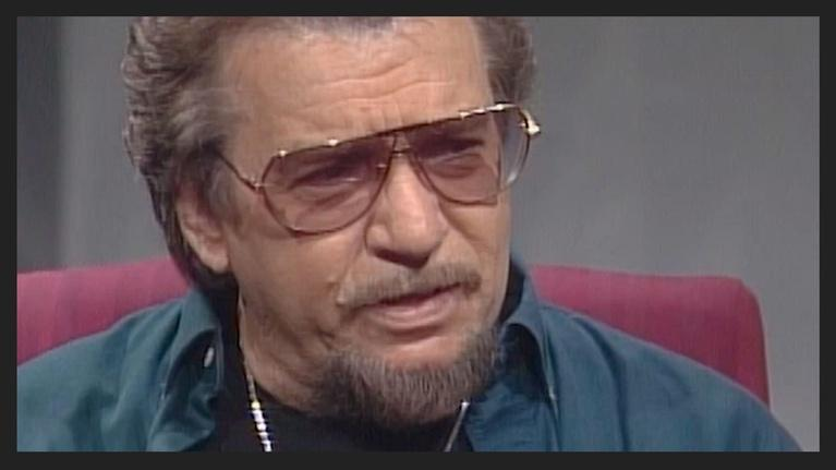 Country Music: A Nashville Story | NPT: Waylon Jennings | Part 1 | Country Music: A Nashville Story