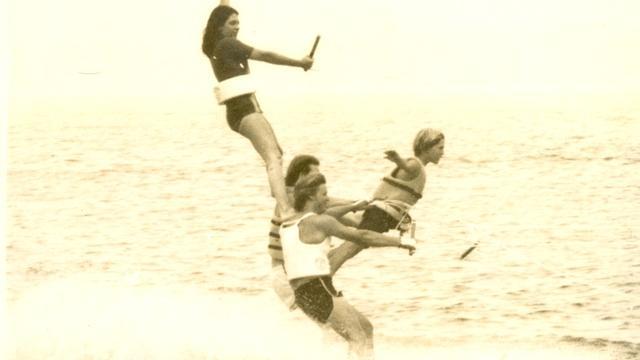 Wolfeboro | Abenaki Water Ski Club