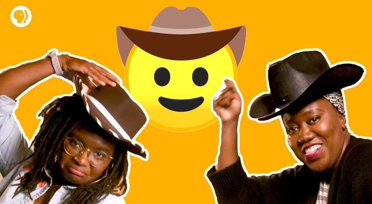 "Say It Loud: Is ""Old Town Road"" by Lil Nas X Real Country Music?"
