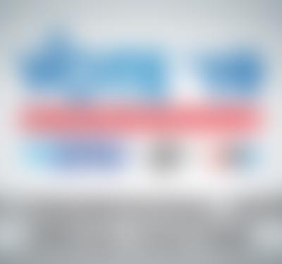 WPSU Vote - Election Coverage