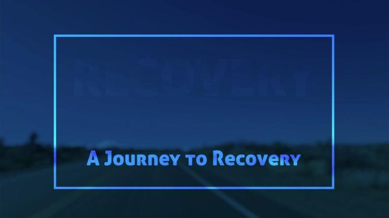 WCTE Documentaries: A Journey to Recovery