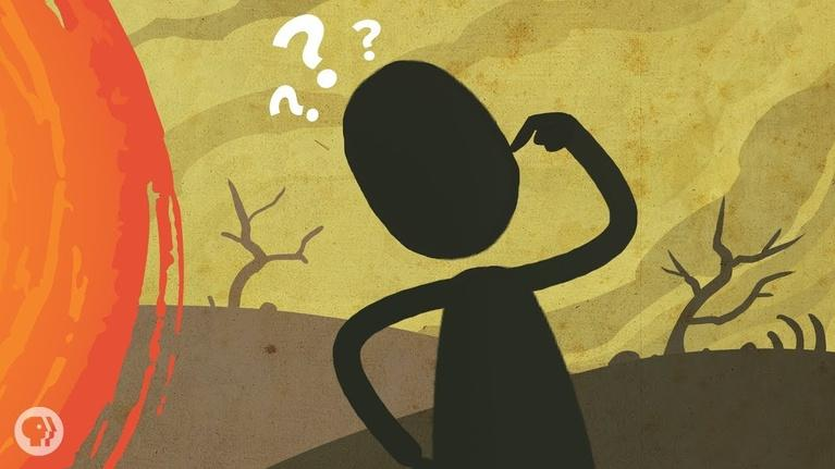 Hot Mess: What Can You Actually Do About Climate Change?