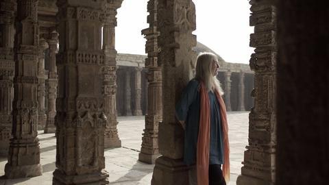 Civilizations -- God and Art