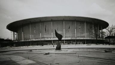 Appraisal: 1958 Alexander Calder Maquette