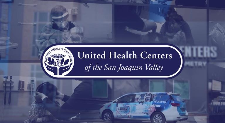 byYou Health & Wellness: United Health Centers of the San Joaquin Valley