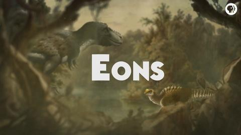 Eons -- A Quick Introduction to Eons