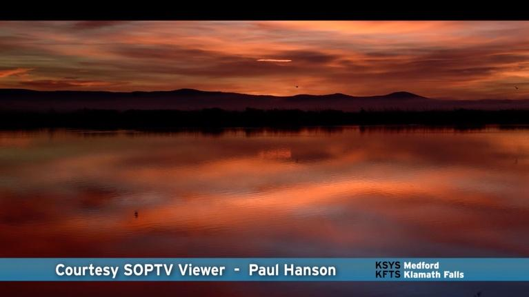 SOPTV: Visions of Southern Oregon