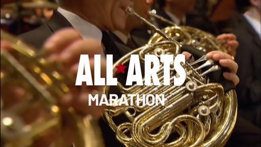 Classical Music Marathon