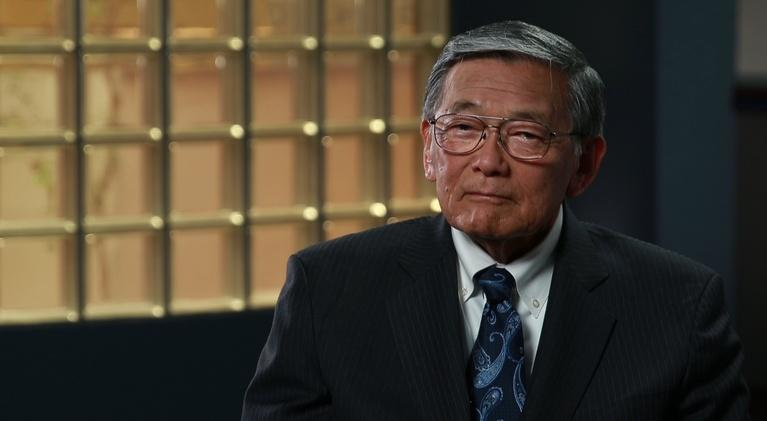 Norman Mineta and His Legacy: An American Story: Preview
