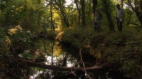 Texas Parks and Wildlife: Season 27 Episodes | PBS