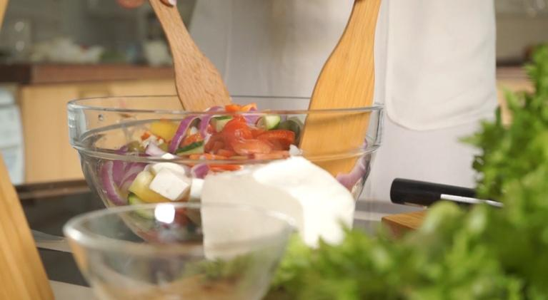 Call The Doctor: Nutrition: Eat Smart...Stay Healthy - Preview