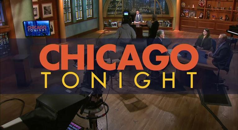 Chicago Tonight: January 28, 2020 - Full Show